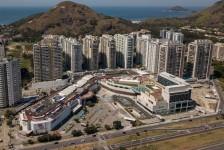 Rio recebe Mostra de Negócios e Fórum do Meio Ambiente nesta sexta (19)
