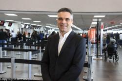 Floripa Airport lança edital para novo terminal de passageiros