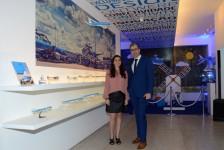 Com Pop Up Store em São Paulo, KLM busca se aproximar do público brasileiro; fotos