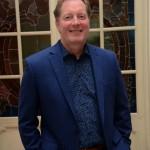 Jeff Van Langeveld, VP de Vendas e Marketing da Disney