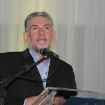 Luiz Alberto Amorim, diretor do Sebrae-PB