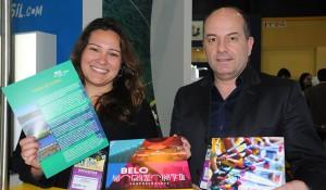 Belo Horizonte reforçará presença de argentinos via stopover da Azul