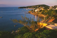 Arraial do Cabo, Cabo Frio e Búzios promovem roadshow em Campinas e Belo Horizonte