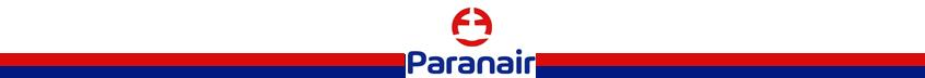 PARANAIR