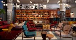 Canopy by Hilton anuncia chegada na América Latina com unidade em SP
