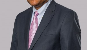 Paul Pennicook é o novo CEO da Fundação de Desenvolvimento Turístico de Curaçao