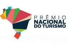 1º Prêmio Nacional do Turismo abre inscrições no dia 19