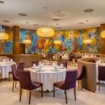 Restaurante Genaro de Carvalho
