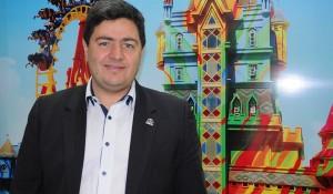 Beto Carrero investe na América do Sul e cria condições especiais para Argentina
