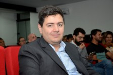 CVC Corp: Roberto Vertemati assume a diretoria da Experimento Intercâmbio
