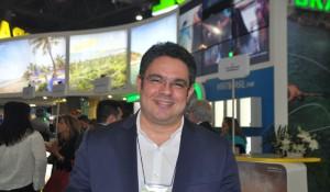 Nannai terá novo empreendimento em Fernando de Noronha em 2019