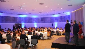 Salvador Destination celebra Dia Mundial do Turismo e mais de 80 eventos captados; fotos