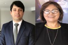 Othon anuncia novos gerentes de Operações e de Vendas e Marketing