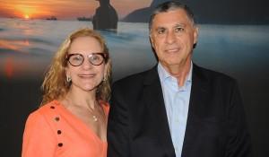 Cid Rocha deixa a diretoria executiva do RioCVB após 15 dias