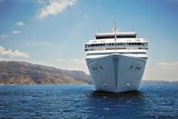 Regent Seven Seas Cruises anuncia novo roteiro de imersão em Cuba