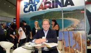 Evento projeta Santa Catarina como destino cervejeiro do Brasil