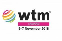 WTM Londres apresenta programação personalizada para os viajantes das Américas