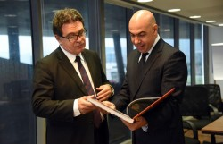 MTur premiará iniciativas do setor em dezembro