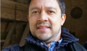 Asia Total anuncia a contratação de Daniel Gozalo