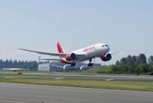 Avianca pode retomar voos para São Paulo, Rio e mais rotas em maio