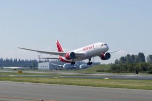 Avianca e TAP anunciam codeshare envolvendo rotas de Portugal e Colômbia