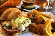 Hotel Pullman em Guarulhos lança brunch nova-iorquino no mês de outubro