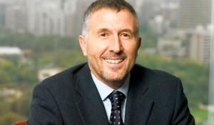 Latam Airlines terá novo CEO a partir de março