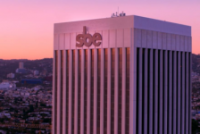 Accor expande oferta de luxo ao adquirir 50% do Grupo sbe Entertainment