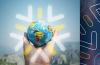 São Paulo recebe primeira edição da Travel Conference em outubro