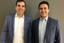 CVC cria canal para auxiliar agentes na venda de Intercâmbio