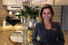 Grand Hotel Rayon anuncia novo serviço com chegada de Ex-Accor e Slaviero