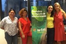 WTM Latin America reforça encontro de lideranças com Orinter e Interamerican Network