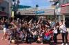Latam Travel promove capacitação para agentes de viagem em Orlando