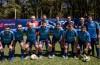 Evento de futebol do Festuris terá novo formato em 2018