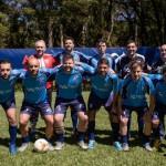 Futebol Festuris 2017