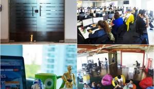 Hurb divulga os 10 valores para quem deseja trabalhar na empresa