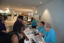Conheça o terminal exclusivo da Royal Caribbean no Porto de Miami; fotos