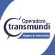 Transmundi abre vaga para profissional de Marketing no RJ