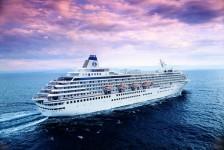 Crystal Cruises lança 15 novos cruzeiros pelo Caribe a partir de agosto
