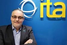 """ITA Seguro Viagem apoia exposição """"Compartilhando Descobertas"""""""
