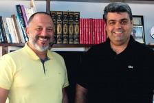 Porto Seguro Praia Resort tem novo diretor executivo