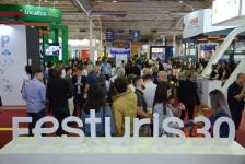 Festuris 2019 contará com quatro novos destinos internacionais
