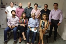 ABIH-PB sugere privatização do Centro de Convenções de João Pessoa