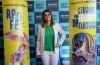 Recife busca reposicionamento para se diferenciar no Nordeste