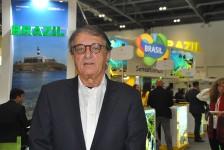 Ceará: voos para Itália e Reino Unido e Air France/KLM com dez frequências em 2019