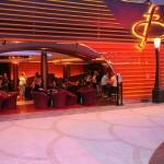 Boleros Bar