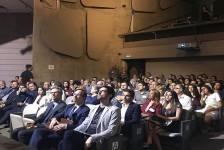 Braztoa Desvenda aborda indústria de cruzeiros, tendências e oportunidades