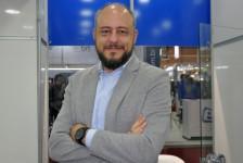 Alagev traz conteúdo e gestores para o Espaço Tech no Festuris