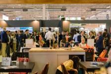 Festuris: Espaço Luxury cresce, gera negócios e anuncia novidades do turismo de luxo