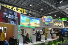 Embratur cancela participação nas feiras internacionais em 2020